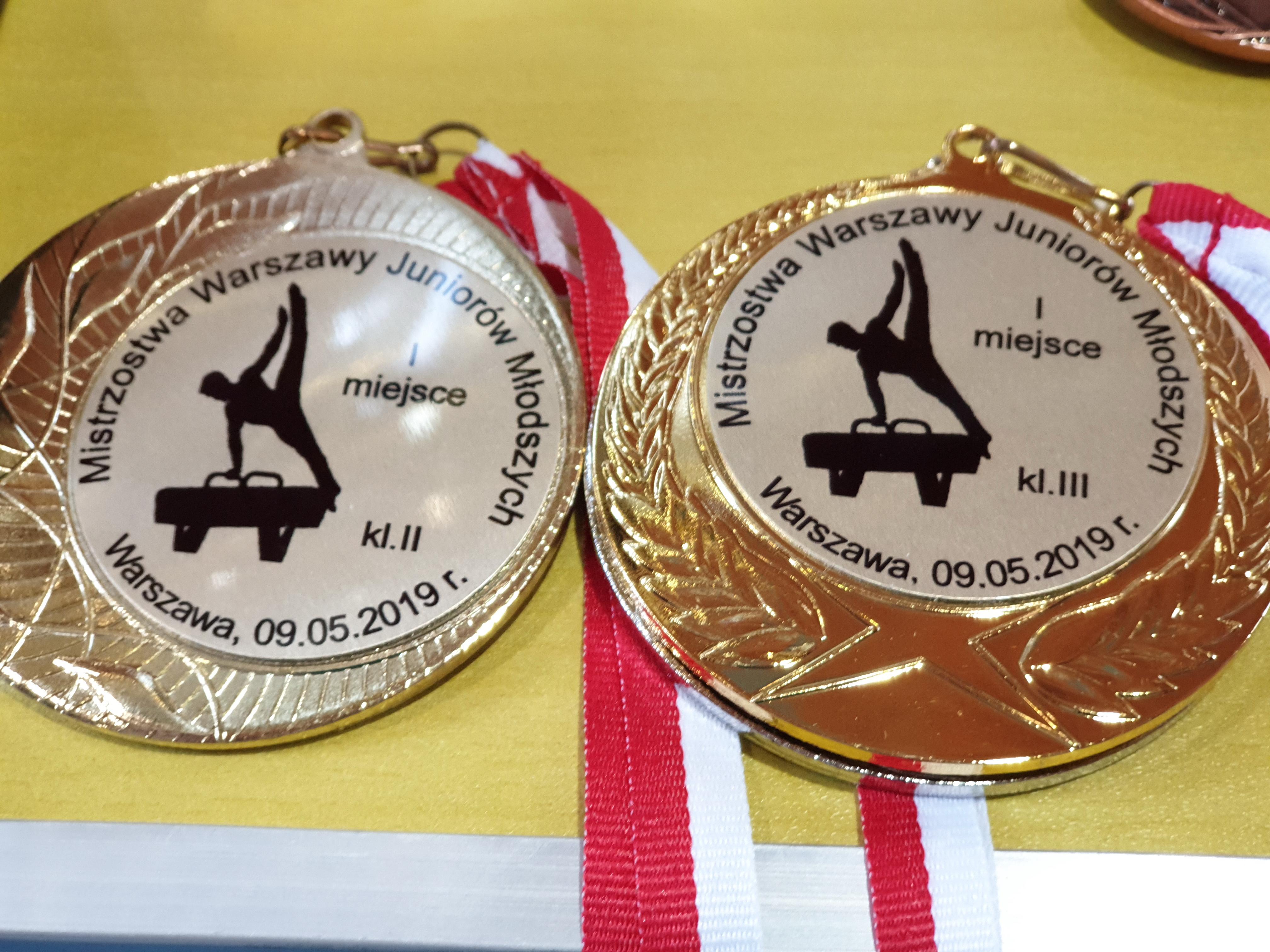 medale_mistrzostwa