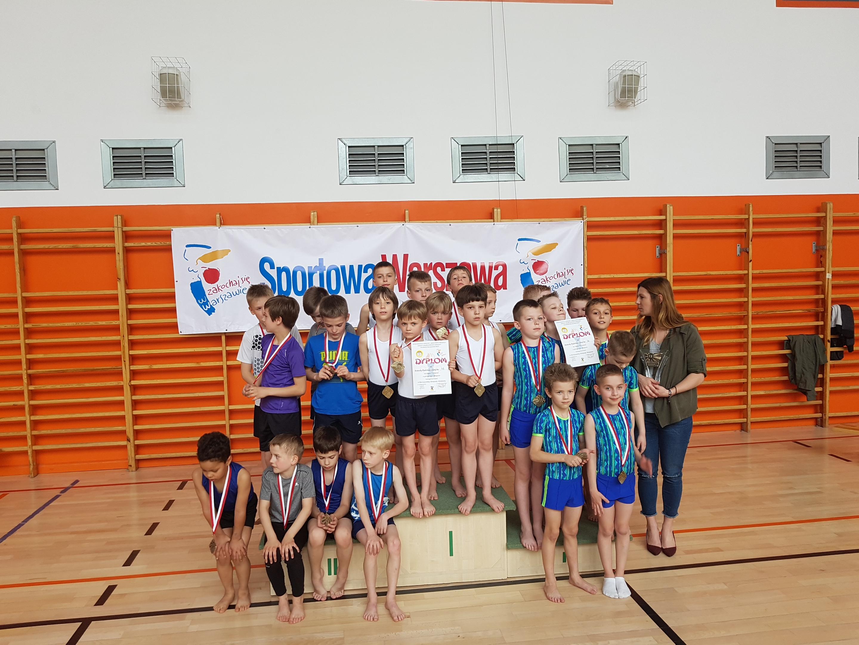 WOM SKS gimnastyka (1)