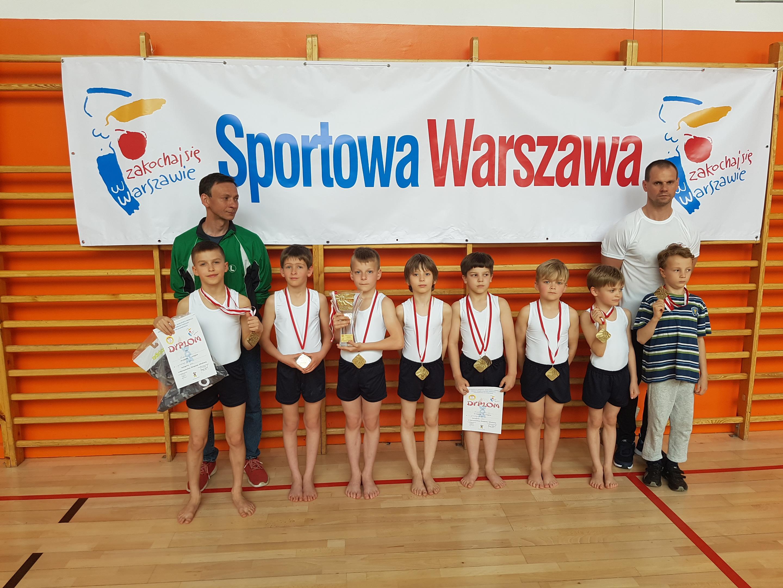 WOM SKS gimnastyka (5)