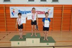WOM SKS gimnastyka (2)