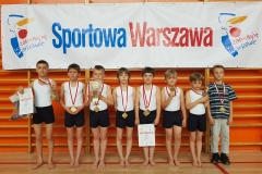 WOM SKS gimnastyka (3)