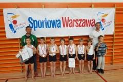 WOM SKS gimnastyka (4)