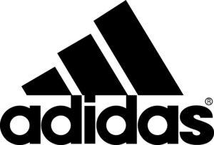adidas_partner