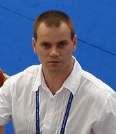 Piotr Kulbicki